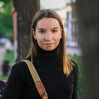 Ирина Туровцева.jpg