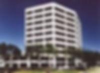 7500 San Felipe building photo