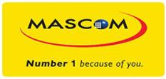 mascom-wireless-logo-9.jpg