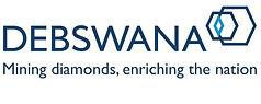 debswana-2.jpg