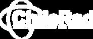 Chilerad_blanco-1-scaled-e1575817590901
