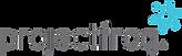 pf_logo.png
