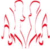 AMMA MONACO - Association monégasque de médecine anti-âge