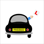 passed.png