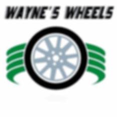 Waynes whels.jpg