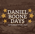 SIMPLE Boone Days 2020.png