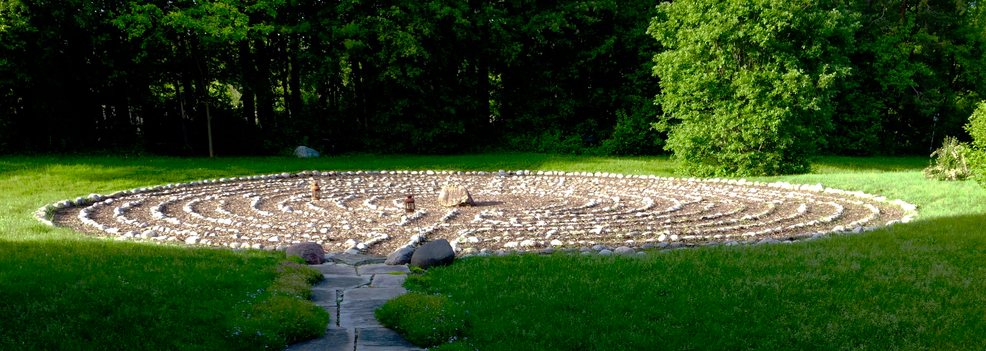 Meditation Retreats Toronto Ontario