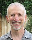 Greg Scharf photo 1.JPG