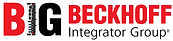 BIG Logo - horizontal - high res-registe
