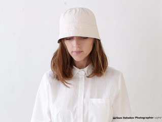 ATA's Iconic Bucket Hat is in the MOMA!