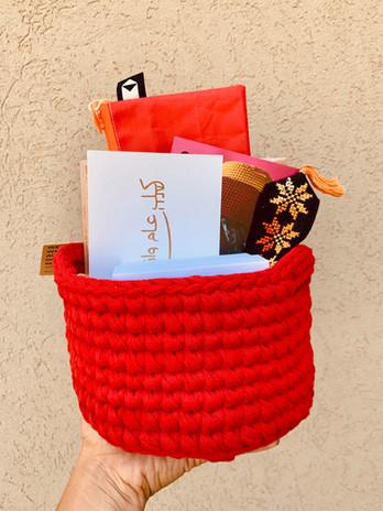 חבילת שי ראש השנה.jpg