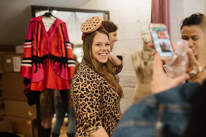 fashion tour 5.jpg