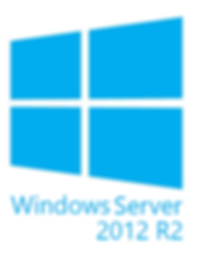 Microsoft-Windows-Server-2012-R2.png