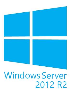 Microsoft-Windows-Server-2012-R2.png