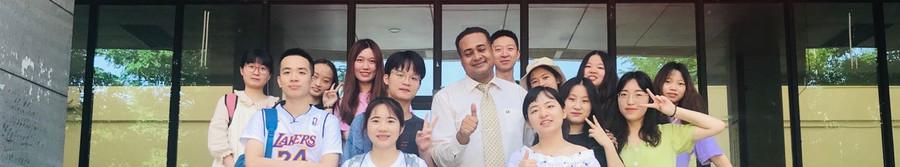WeChat Image_20190731060712.jpg