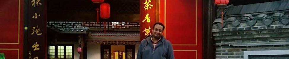 WeChat Image_20190731055553.jpg
