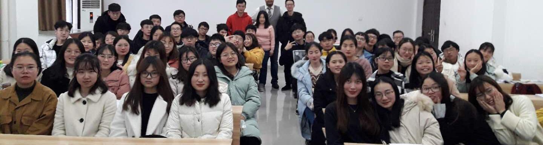 WeChat Image_20190731055416.jpg