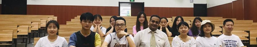 WeChat Image_20190731060641.jpg
