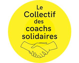 Le Collectif des Coachs Solidaires.png