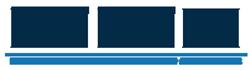 Fédération Francophone des Praticiens en Thérapies hypno-Intégrative