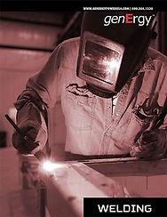 GenErgy-Welding-Catalog-icon.jpg