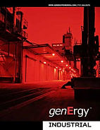 genergy-industrial-catalog-icon.jpg