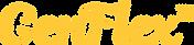 GenFlex Logo (PNG).png