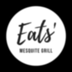 Copy of Eats' Cookies (4).png