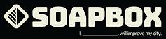 Soapbox logo white med.png