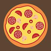 pizza icon_edited.jpg