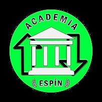 LOGO ACADEMIA ESPIN 1-9.png