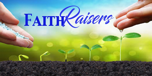 faithraiser-banner.jpg