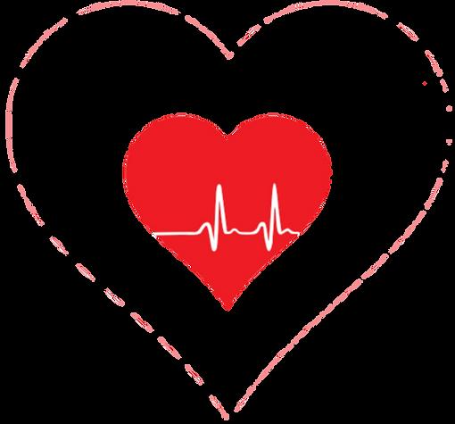 Heart w EKG.png