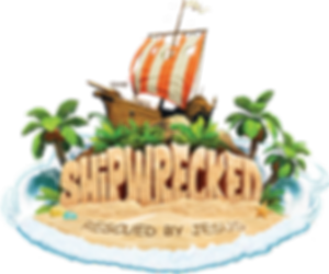 shipwrecked-vbs-logo-LoRes-RGB.png