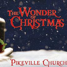 The Wonder Of Christmas p1_edited.jpg