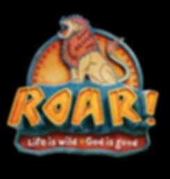 Roar_Logo small_edited.png