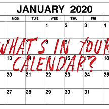 Whats In Your Calendar.png
