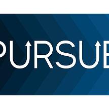Pursue 2.001.jpeg