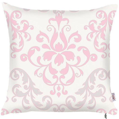 Pillow Cover - Pattern - 502-8818/7
