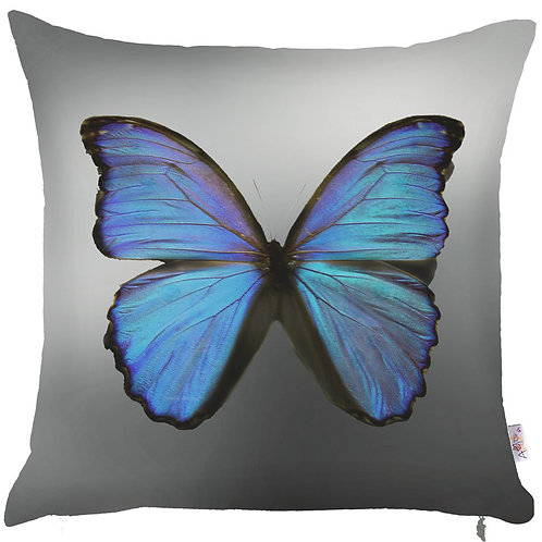 Pillow Cover - Butterfly - 302-7970/1