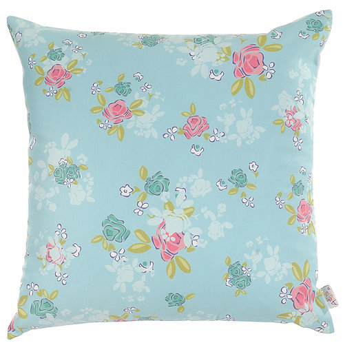 Pillow Cover - Floral - 502-8674/1