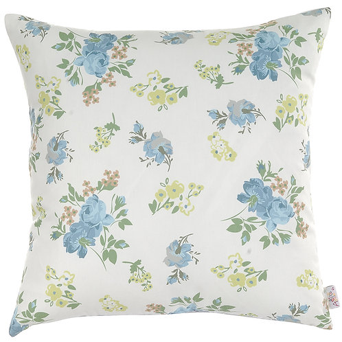 Pillow Cover - Floral - 502-8672/1