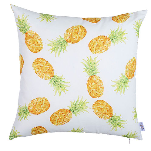 Pillow Cover - Pineapples - 302-7395/1