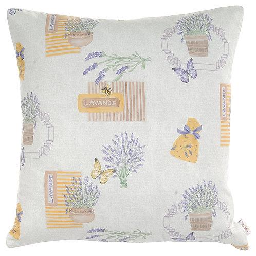 Pillow Cover - Lavande - 502-8681/1