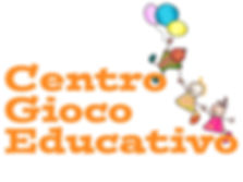 Centro Gioco Educativo
