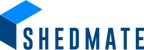 shedmate-logo