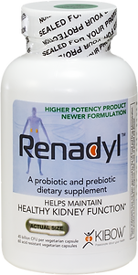 Renadyl-bottle-front.png