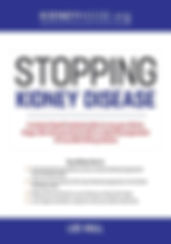 Stopping Kidney Disease.jpg