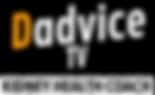 Dadvice TV Kidney Health Coach Logo