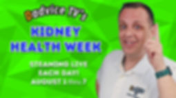 Kidney Health Week.jpg